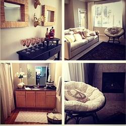 The Regatta Apartments 22 Reviews Apartments 2751 W River Dr Natomas Sacramento Ca
