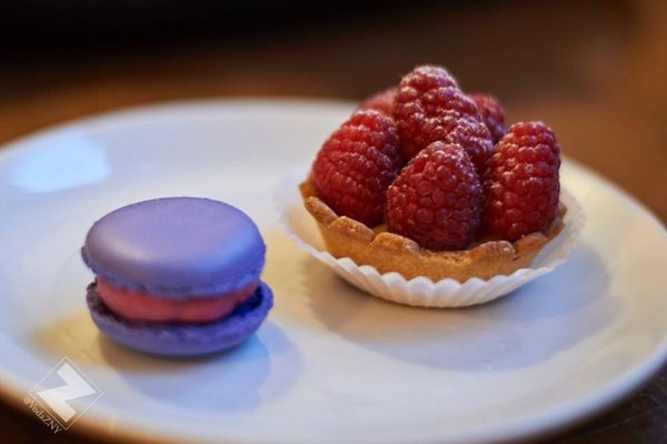 Charlotte Patisserie - (New) 169 Photos & 202 Reviews