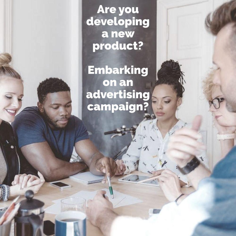 Paris V Marketing & Consulting