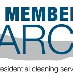 Life Maid Easy Home Cleaning 2432 W Peoria Ave