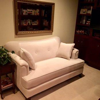 Sofa Club 195 Photos 394 Reviews Furniture S 2500 Sepulveda Blvd Rancho Park Los Angeles Ca Phone Number Yelp