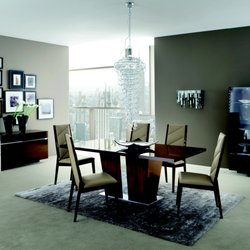 Photo Of Room Home Contemporary Furniture Linden Nj United States Order