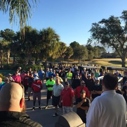 Plantation Palms Golf Club - 18 Photos - Golf - 23253 ...