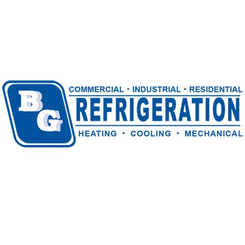 Bowling Green Refrigeration: 130 Vanderbilt Ct, Bowling Green, KY