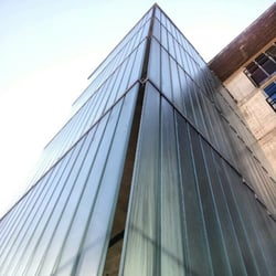 Escuela t cnica superior de arquitectura universidad de - Arquitectura tecnica sevilla ...