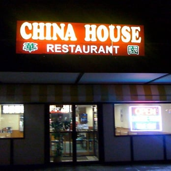Chinese Food Whitewater Wi