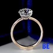 Brilliantly Engaged - 36 Photos & 25 Reviews - Jewelry - 580