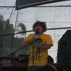 San Diego Indie Music Fest - 12 Reviews - Festivals - North Park