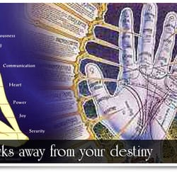 po of psychic predictions by sarah artesia ca united states