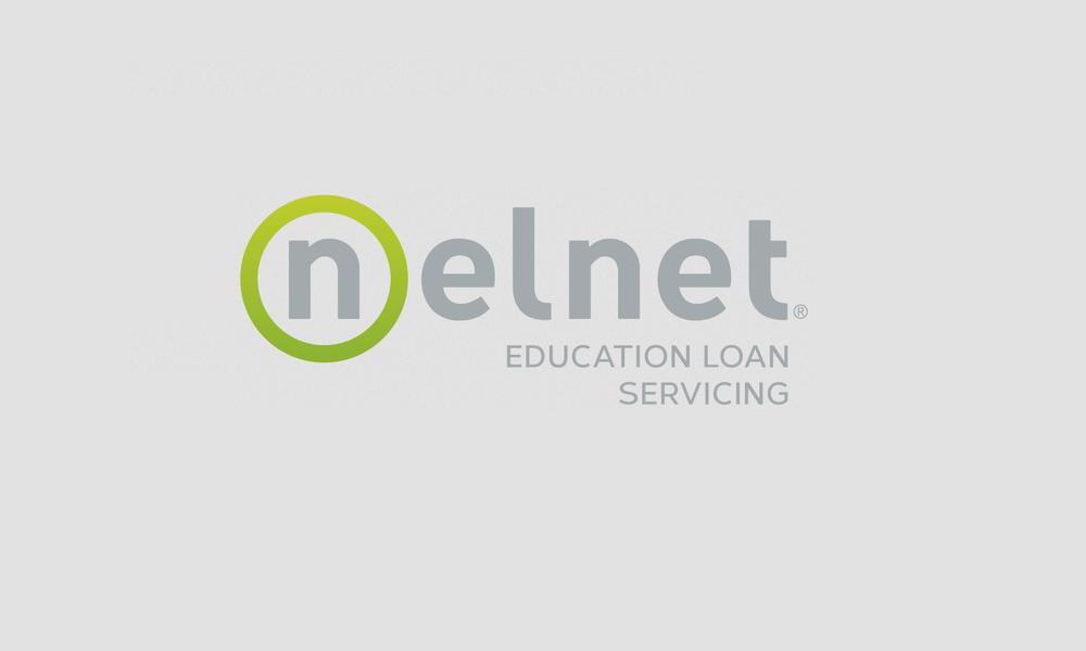 Nelnet Inc.