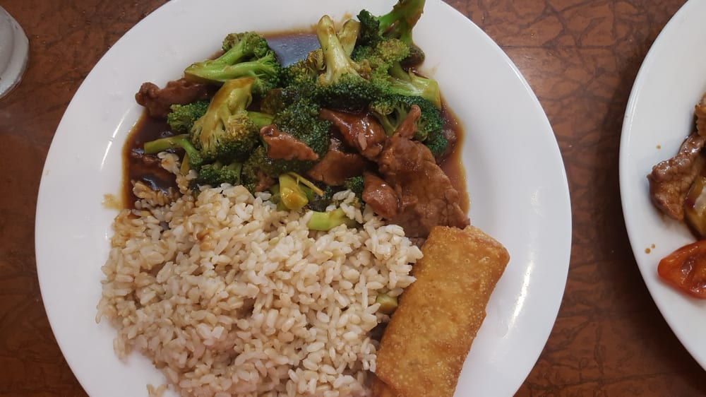 Uncle Joe S 24 Photos 87 Reviews Chinese 4367 Northlake Blvd Palm Beach Gardens Fl