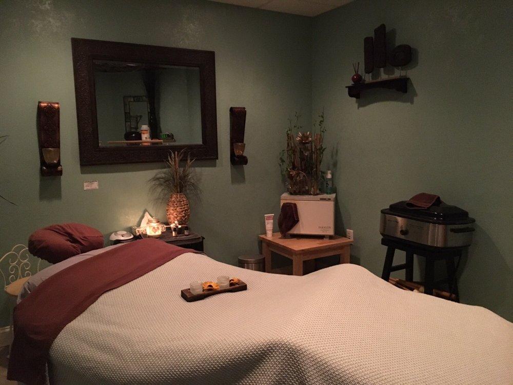 Rejuv Massage For Youth And Health: 71 Main St, Sturbridge, MA