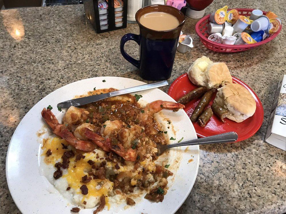 Sweet Mama's Restaurant