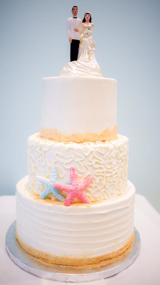 wedding cake bakery naples fl sassy cakes 14 photos amp 20 reviews desserts 837 4th 21953