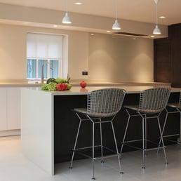 Eve waldron design demander un devis design d for Hill james design d interieur