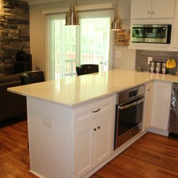 Top 10 Best Kitchen Cabinets In Marietta Ga Last Updated August