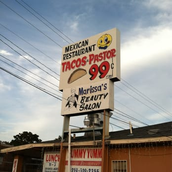 Photo Of Yummy Mexican Restaurant Dallas Tx United States