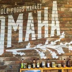 10 Whole Foods Market