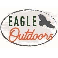 Eagle Outdoors: 707 E Boone St, Ash Grove, MO