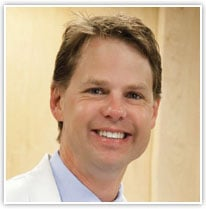 Brent P Leedle, MD: 606 N 3rd Ave, Sandpoint, ID