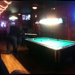 Photo Of Trophy Room   Saint Louis, MO, United States. Pool Table