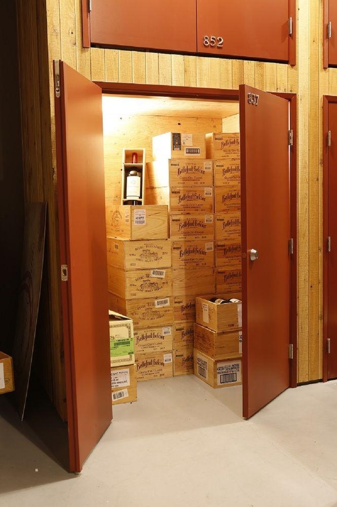 Peachy 80 Cases Wine Locker Yelp Beutiful Home Inspiration Xortanetmahrainfo
