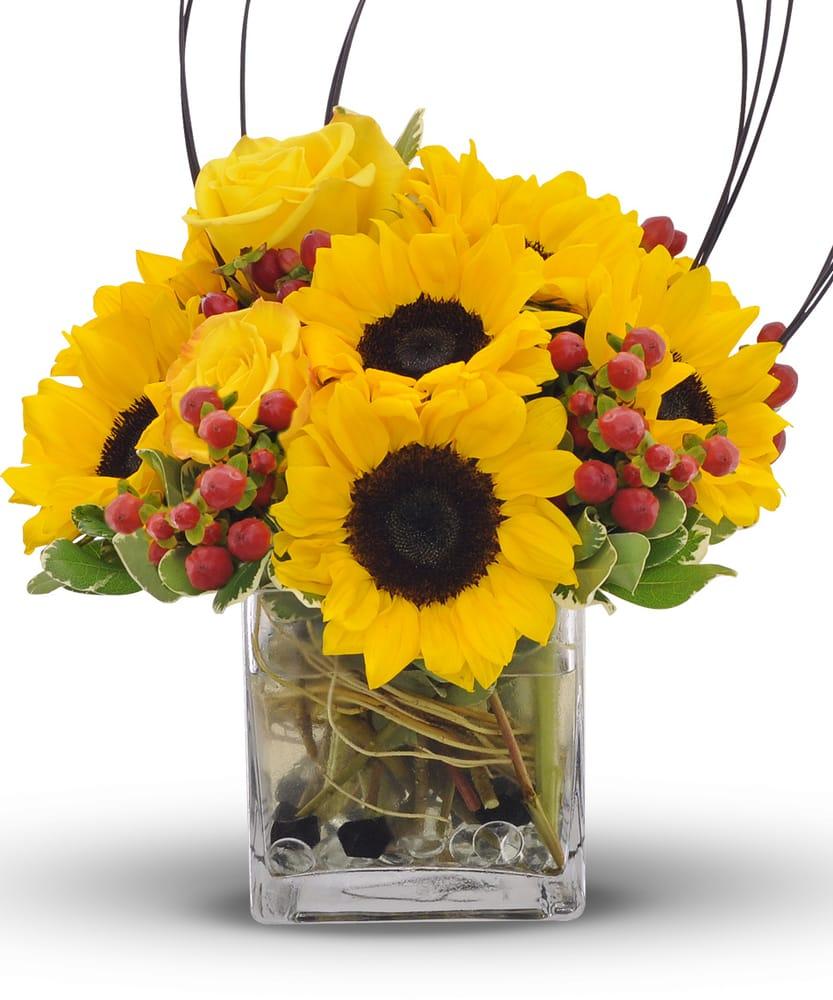 Pughs Flowers 42 Photos Gift Shops 2435 Whitten Rd Memphis