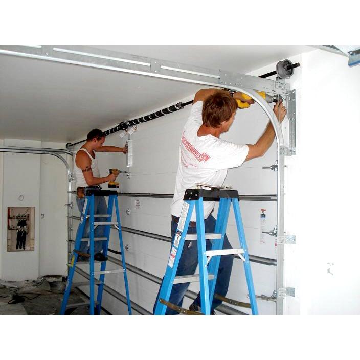 Photos for garage door repair in sacramento yelp for Garage door repair sacramento