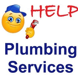 Help Plumbing Services Plombier Southeast Denver Co