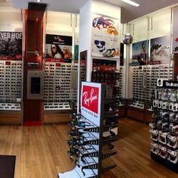 e42f4c3bfd Apex By Sunglass Hut - Sunglasses - 51 S Main St, Downtown, Salt Lake City,  UT - Phone Number - Yelp