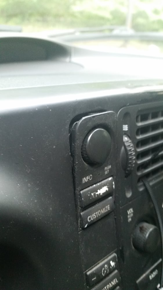 Precision sound 22 reviews car stereo installation 81 bridge precision sound 22 reviews car stereo installation 81 bridge st dedham ma phone number yelp solutioingenieria Choice Image