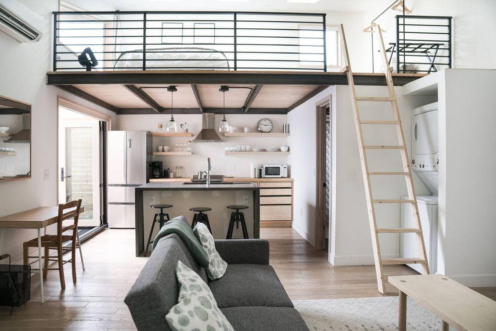 Cascade Home Design: Enumclaw, WA