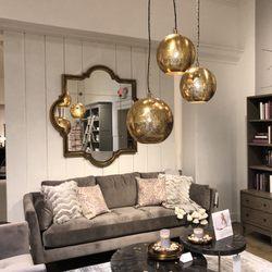 Exceptionnel Arhaus   20 Photos U0026 14 Reviews   Furniture Stores   1275 ...
