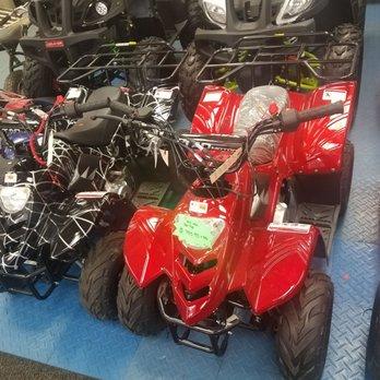 Tool Store Go-Kart Shop - 14 Photos & 14 Reviews