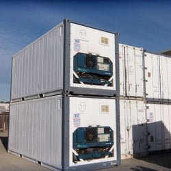 Transport Products Unlimited - 16 Photos - Self Storage