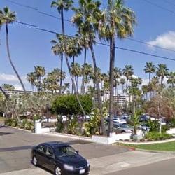 Avis Car Hire San Diego