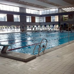 Piscine boulogne billancourt 19 reviews swimming pools for Piscine 92100