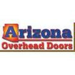 Arizona Overhead Doors Garage Door Services 3176 E 43rd St Yuma