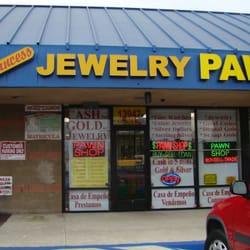 princess jewelry pawn jewelry 13947 harbor blvd garden grove ca phone number yelp