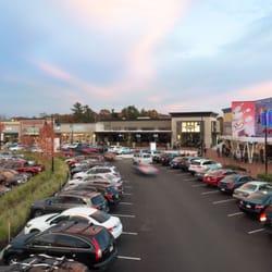 Marketstreet Lynnfield 25 Photos Amp 45 Reviews Shopping