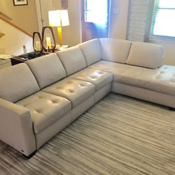 Budget Upholstery - 3541 Commercial Ave, San Antonio, TX - 2019 All ...