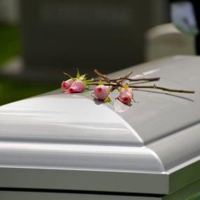 Oak Park Memorial Funeral Chapel: 4599 Business 181 N, Beeville, TX