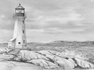 Gap Lighthouse: 5381 Bridge St, Gap, PA