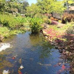 Photo Of Tulsa Garden Center   Tulsa, OK, United States. Spending Some Time