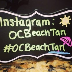Oc Beach Tan 27 Photos Amp 27 Reviews Spray Tanning