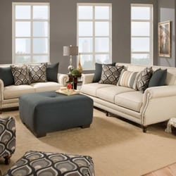 Attractive Photo Of Pearland Furniture   Pearland, TX, United States