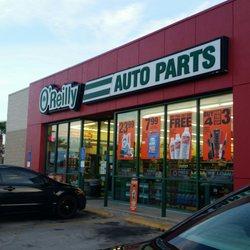 The Best 10 Auto Parts Supplies In Corpus Christi Tx Last