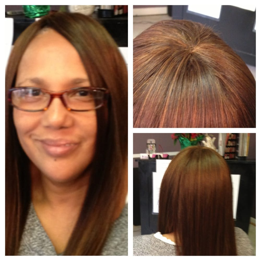 Hair Salons For Sew Ins All The Best Hair Salon In 2018