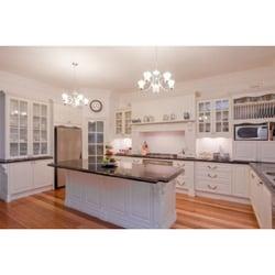 Genial Photo Of Grandview Kitchens   Kilsyth Victoria, Australia