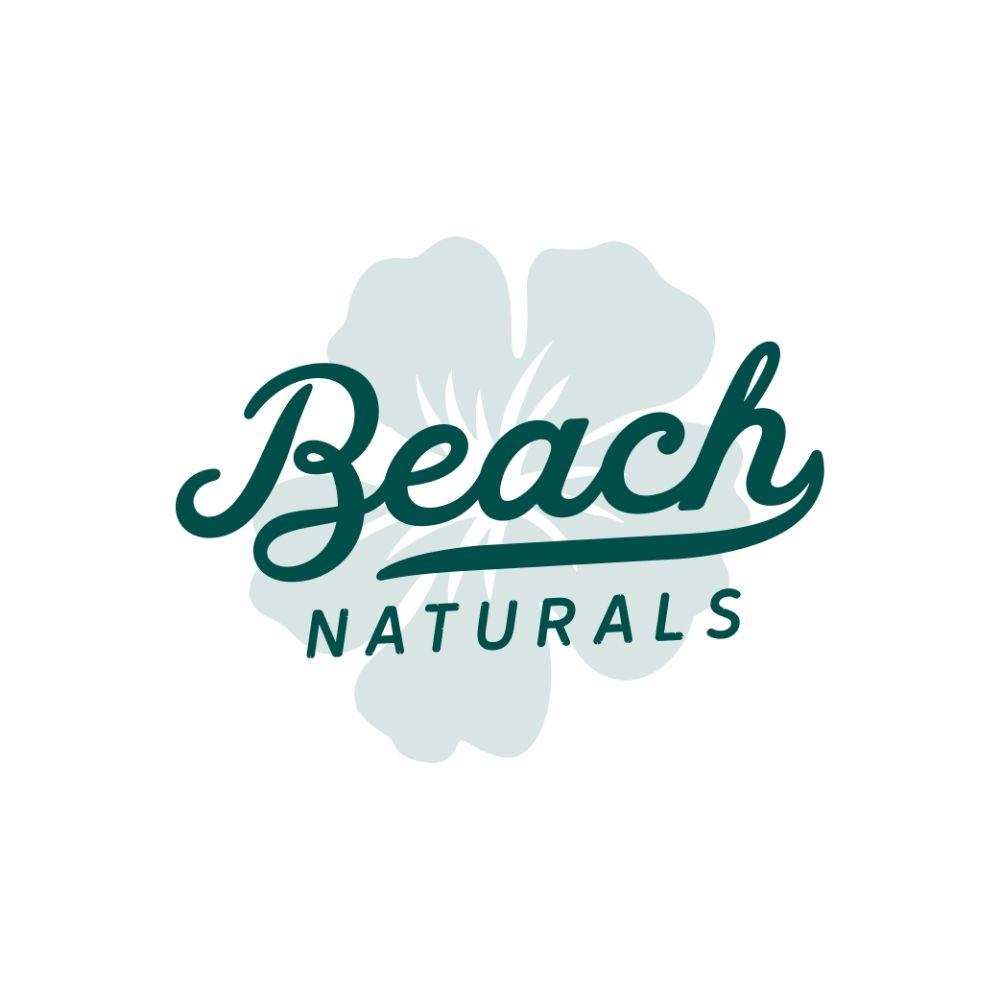 Beach Naturals: 511 E Ocean Blvd, Los Fresnos, TX